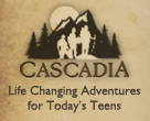 Cascadia Adventure Education School